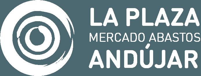 logo-blanco-andujar